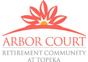 Arbor Court – Independent Living/Retirement Community – Topeka, KS